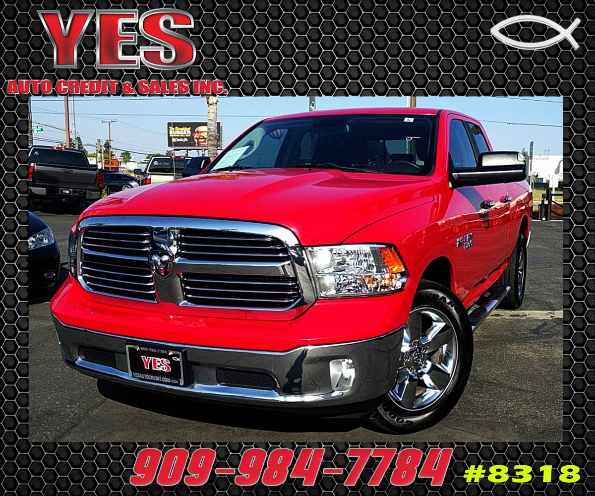 2013 Ram 1500 SLT INTERNET PRICE Price does not include tax license fees accessories and aft