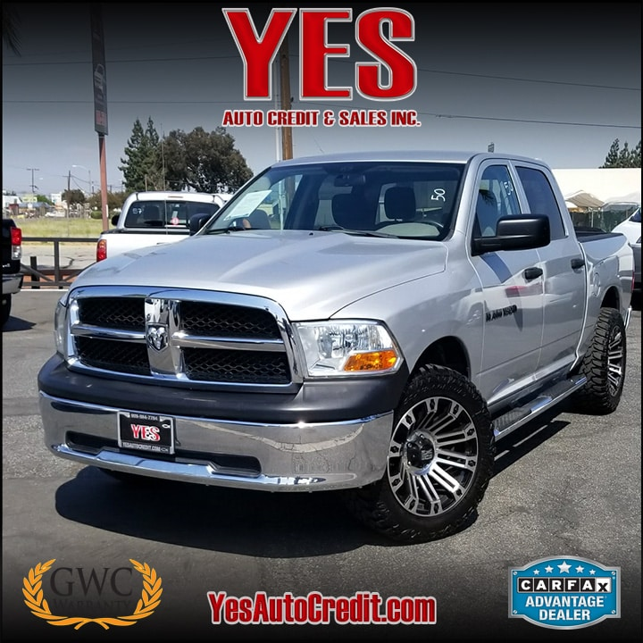 2011 Ram 1500 SLT INTERNET PRICE Price does not include tax license fees accessories and aft