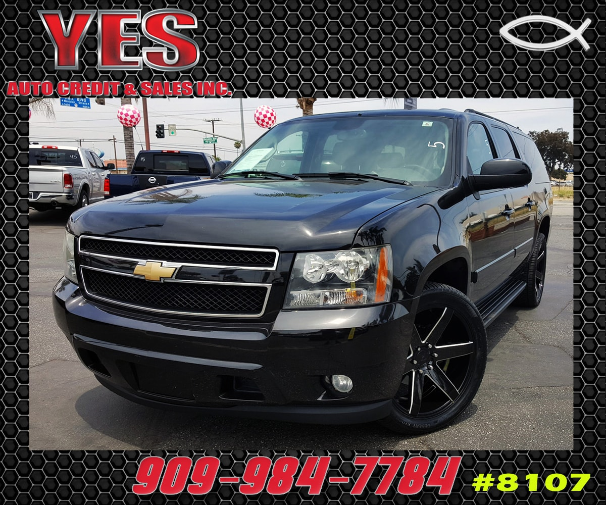 2008 Chevrolet Suburban 1500 LT INTERNET PRICE Price does not include tax license fees acces