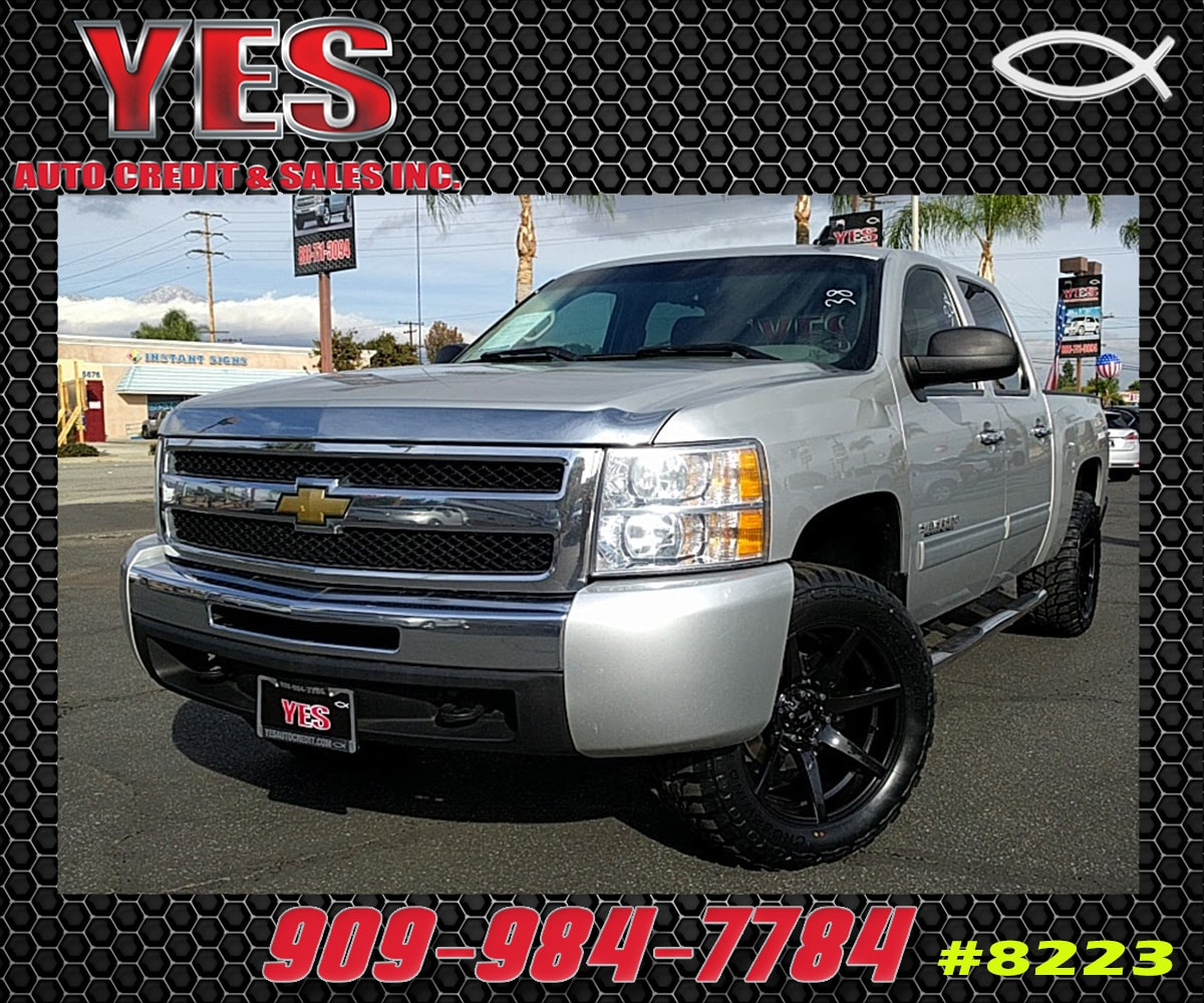 2011 Chevrolet Silverado 1500 LS INTERNET PRICE Price does not include tax license fees acce