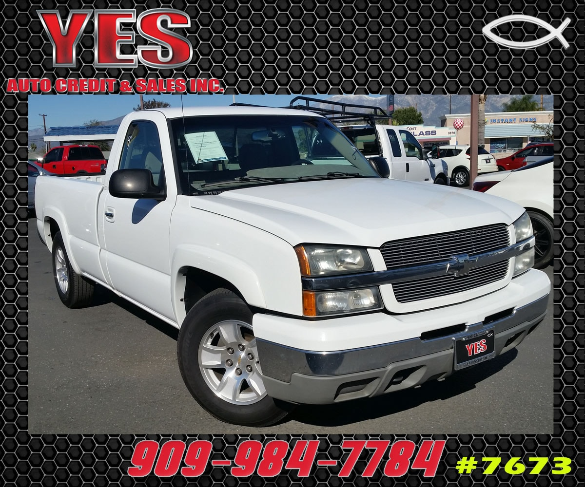 2003 Chevrolet Silverado 1500 LS MANAGER SPECIALPrice does not include tax licence fees accessor