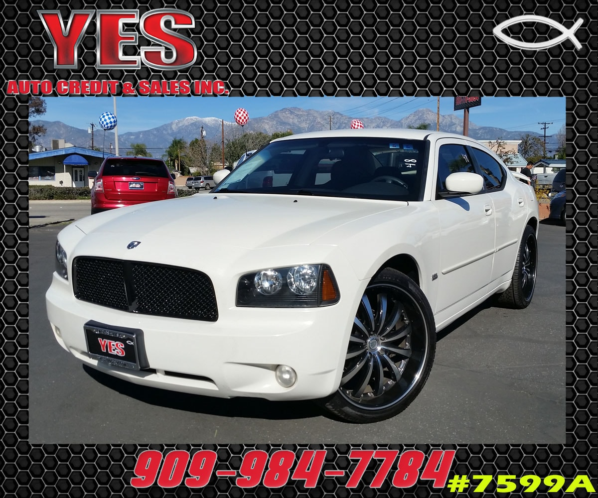 2010 Dodge Charger SXT MANAGER SPECIALPrice does not include tax licence fees accessories and aft