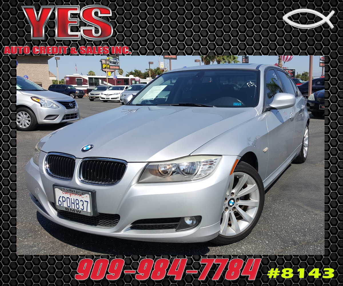 2011 BMW 328i INTERNET PRICE Price does not include tax license fees accessories and afterma