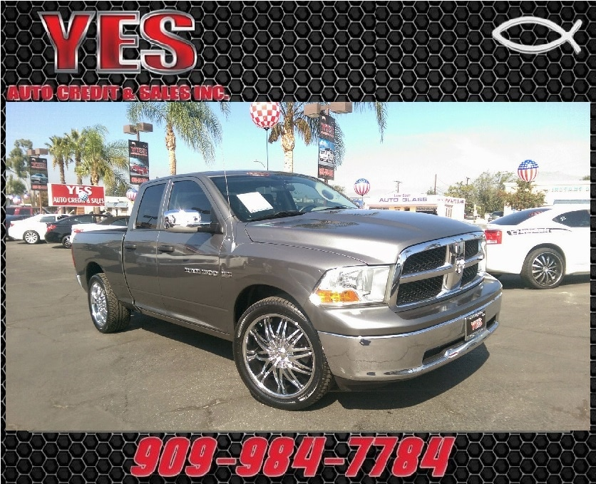 2011 Ram 1500 SLT MANAGER SPECIALPrice does not include tax licence fees accessories and aftermar