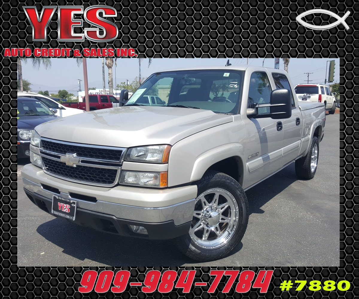 2007 Chevrolet Silverado 1500HD Classic LT2 MANAGER SPECIALPrice does not include tax licence fee