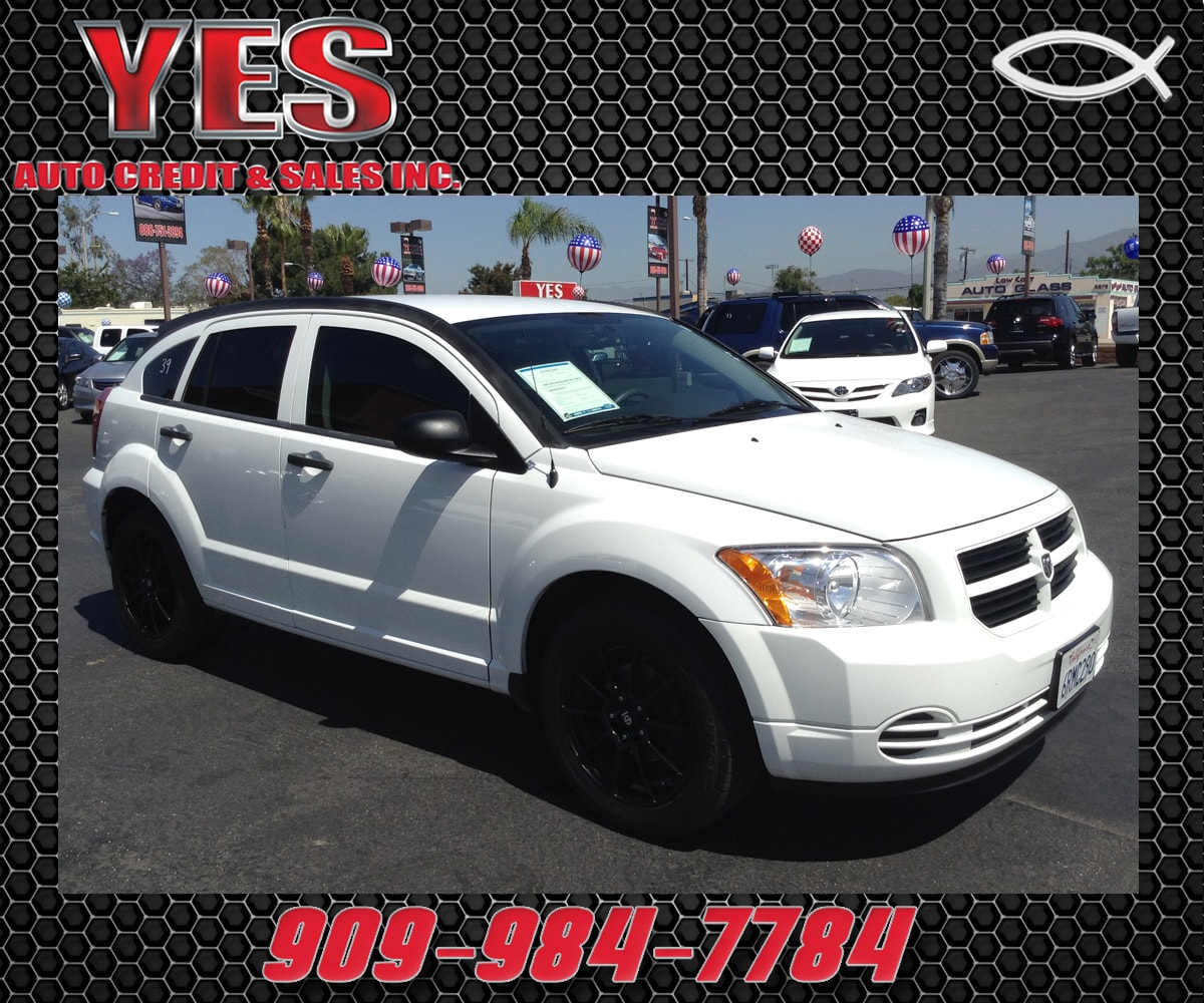 2011 Dodge Caliber Express MANAGER SPECIALPrice does not include tax licence fees accessories and