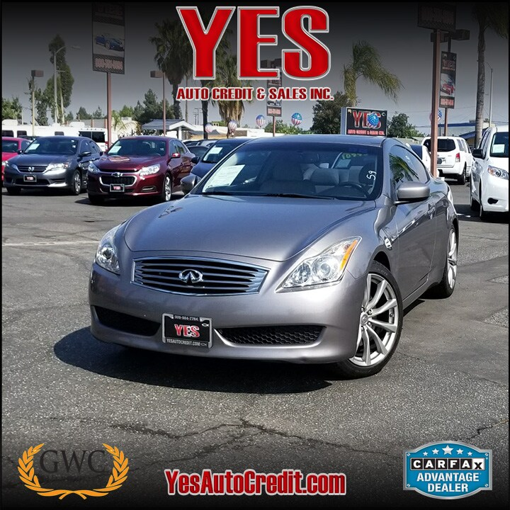 2008 Infiniti G37 INTERNET PRICE Price does not include tax license fees accessories and aft
