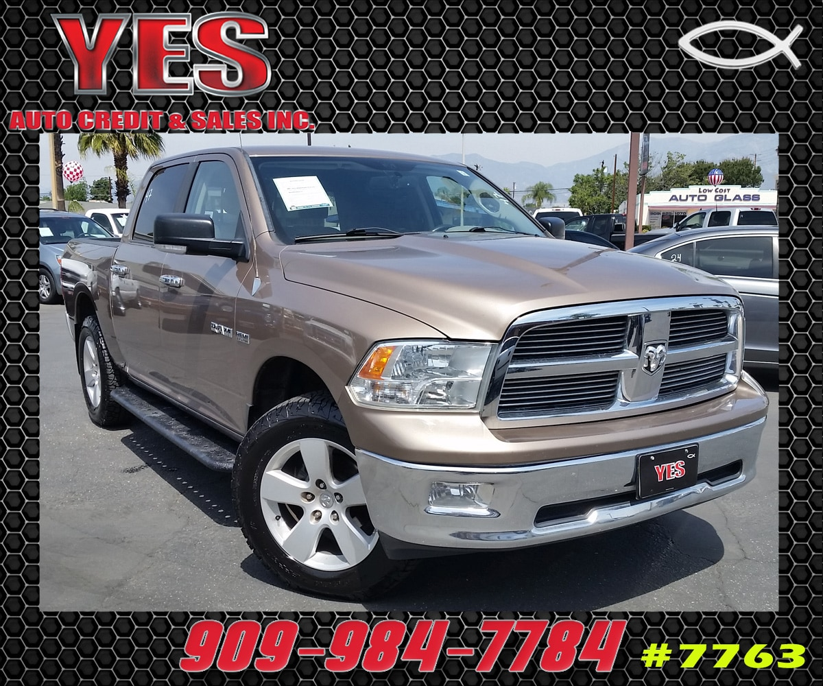 2010 Dodge Ram 1500 ST MANAGER SPECIALPrice does not include tax licence fees accessories and af