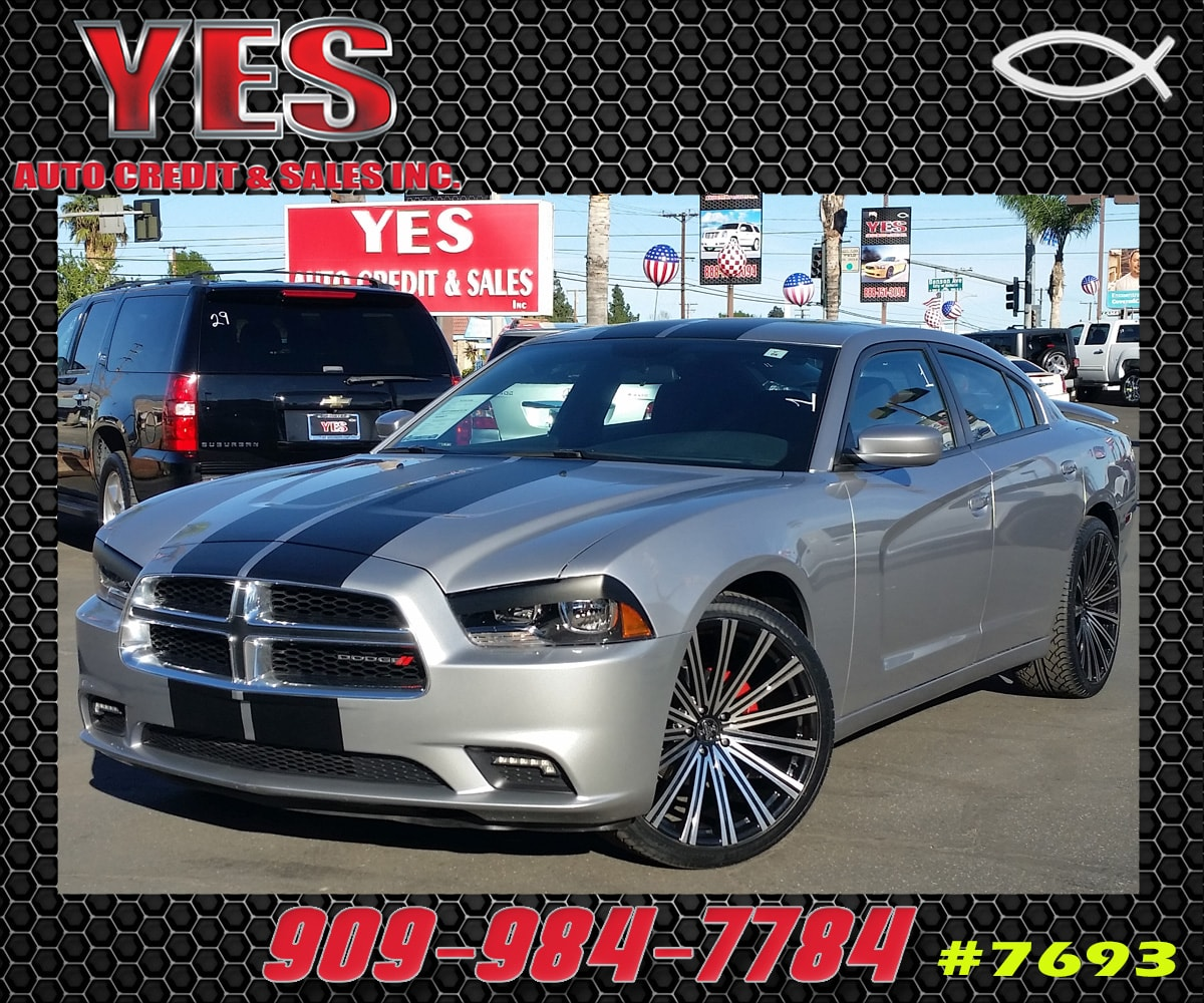 2014 Dodge Charger SE MANAGER SPECIALPrice does not include tax licence fees accessories and afte