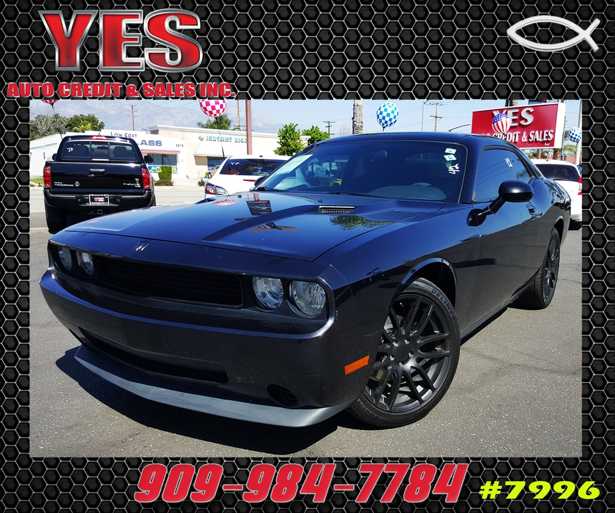 2010 Dodge Challenger SE INTERNET PRICE Price does not include tax license fees accessories
