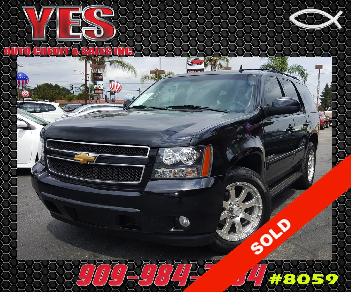 2010 Chevrolet Tahoe LT1 INTERNET PRICE Price does not include tax license fees accessories