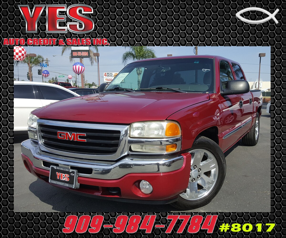 2006 GMC Sierra 1500 SL INTERNET PRICE Price does not include tax license fees accessories a