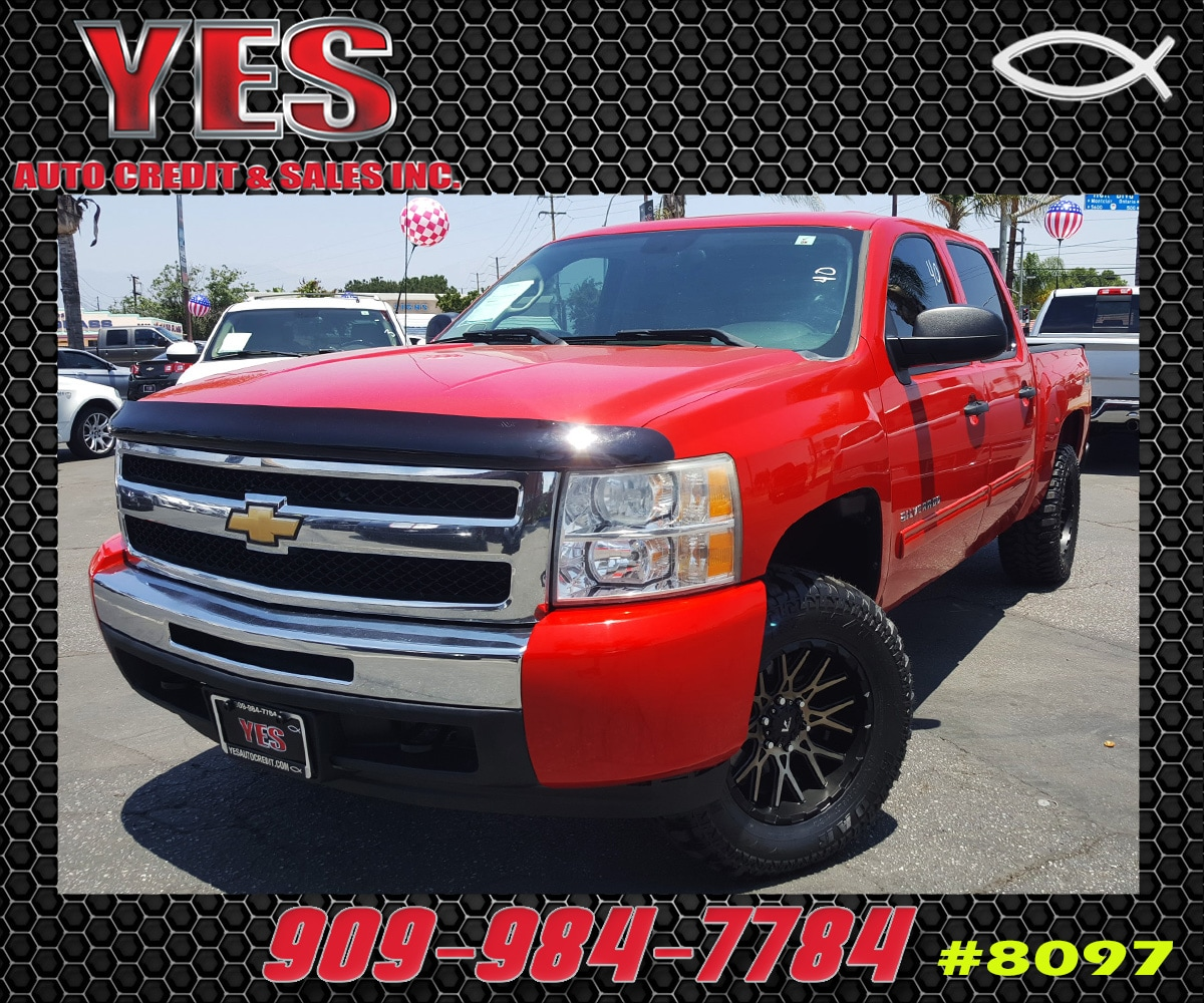 2010 Chevrolet Silverado 1500 LT INTERNET PRICE Price does not include tax license fees acce