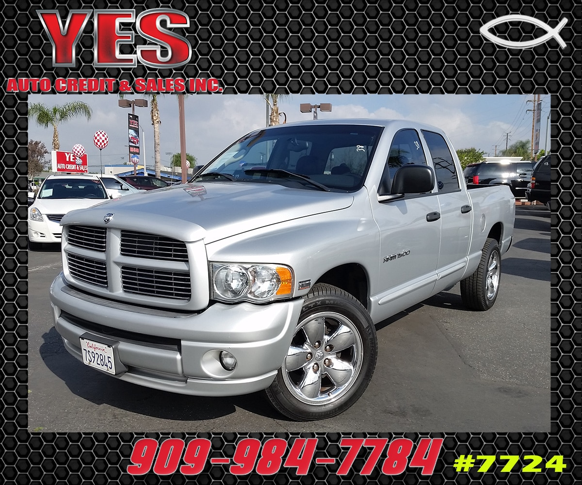 2005 Dodge Ram 1500 SLTLaramie MANAGER SPECIALPrice does not include tax licence fees accessorie
