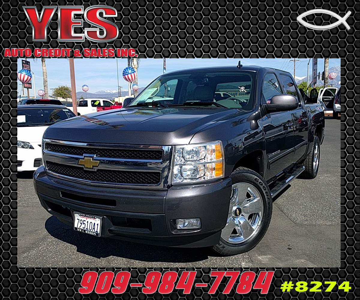 2011 Chevrolet Silverado 1500 LTZ INTERNET PRICE Price does not include tax license fees acc