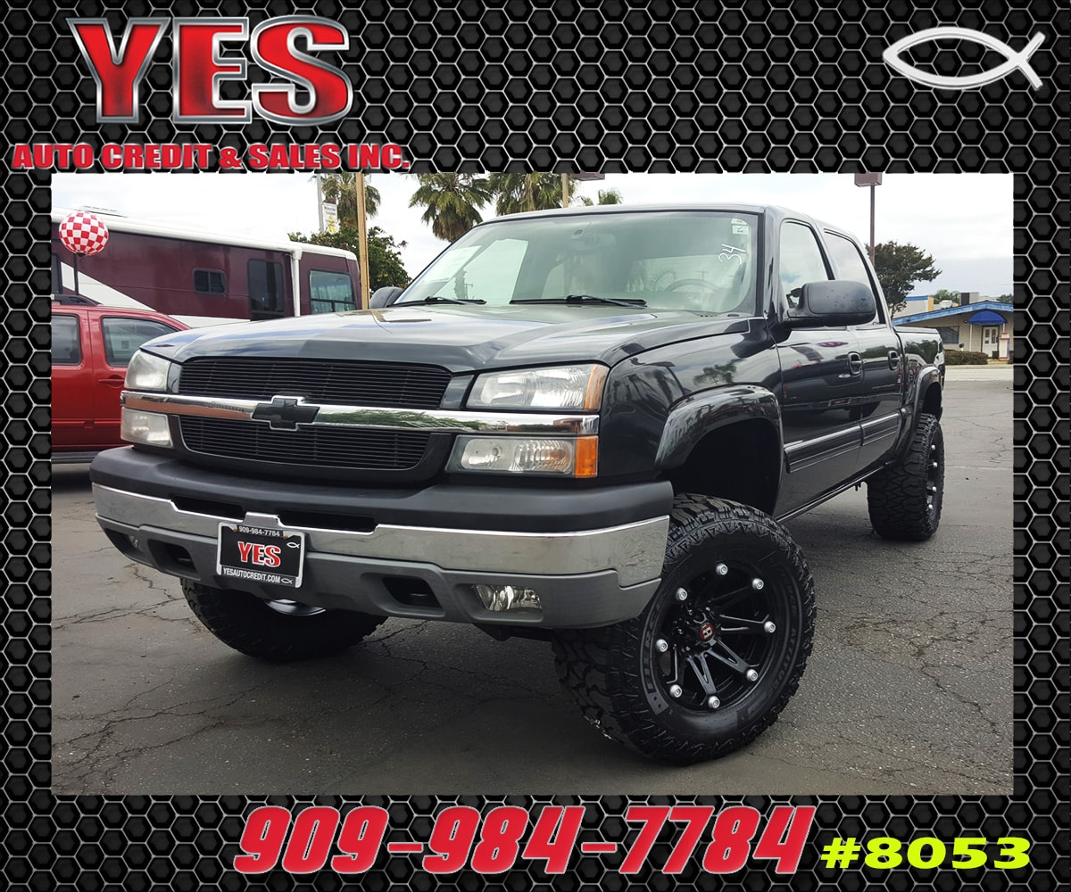 2005 Chevrolet Silverado 1500 INTERNET PRICE Price does not include tax license fees accesso