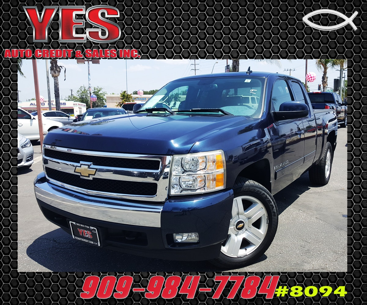 2008 Chevrolet Silverado 1500 LT1 INTERNET PRICE Price does not include tax license fees acc