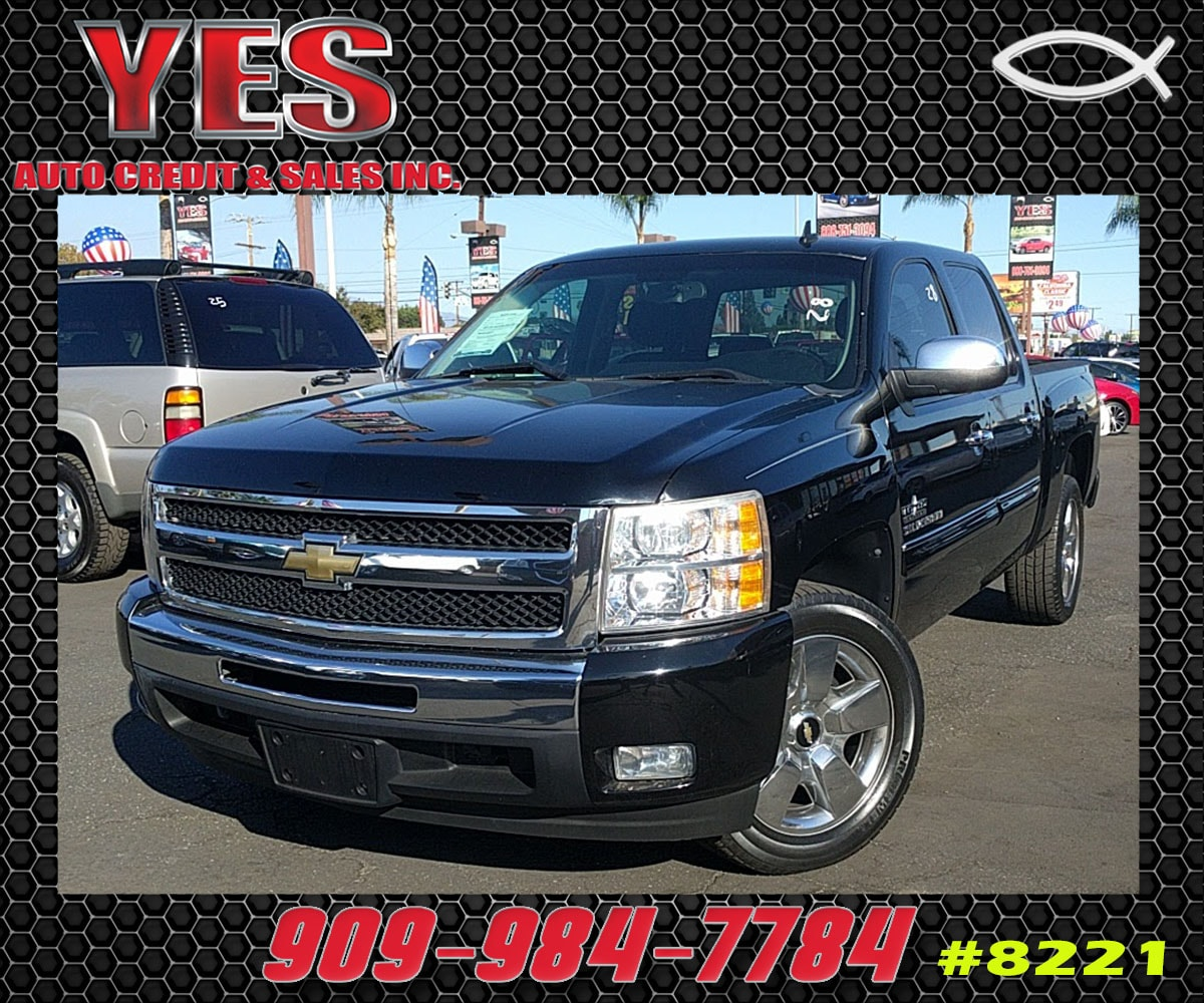 2011 Chevrolet Silverado 1500 INTERNET PRICE Price does not include tax license fees accesso