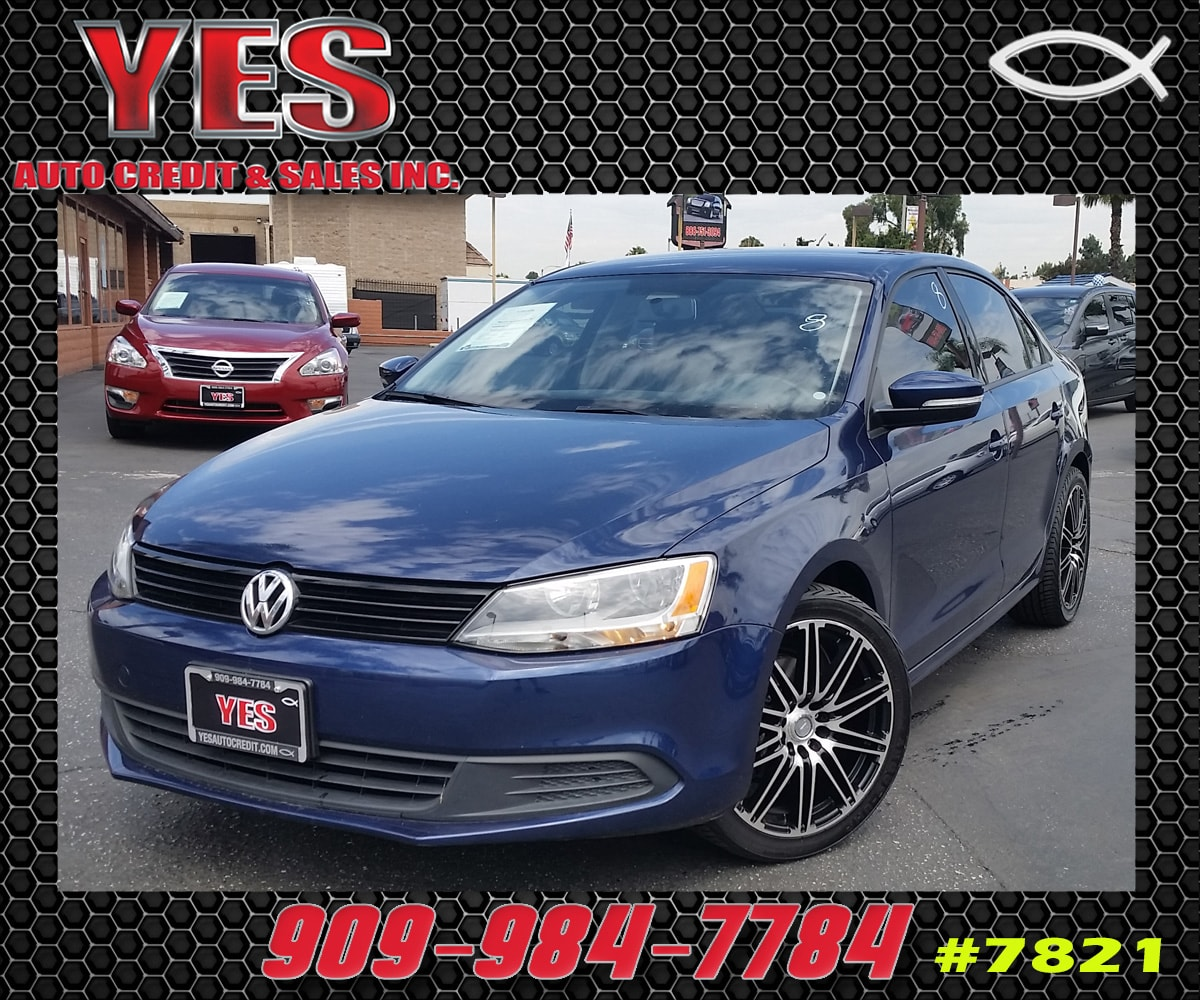2014 Volkswagen Jetta 18T SE MANAGER SPECIALPrice does not include tax licence fees accessories