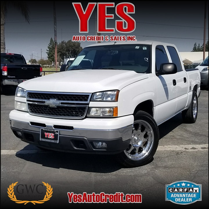 2006 Chevrolet Silverado 1500 LT INTERNET PRICE Price does not include tax license fees acce