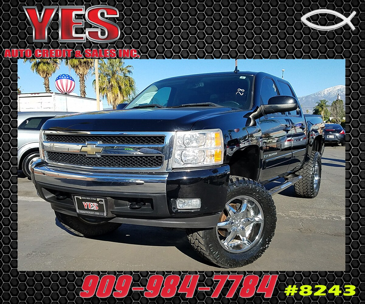 2008 Chevrolet Silverado 1500 INTERNET PRICE Price does not include tax license fees accesso