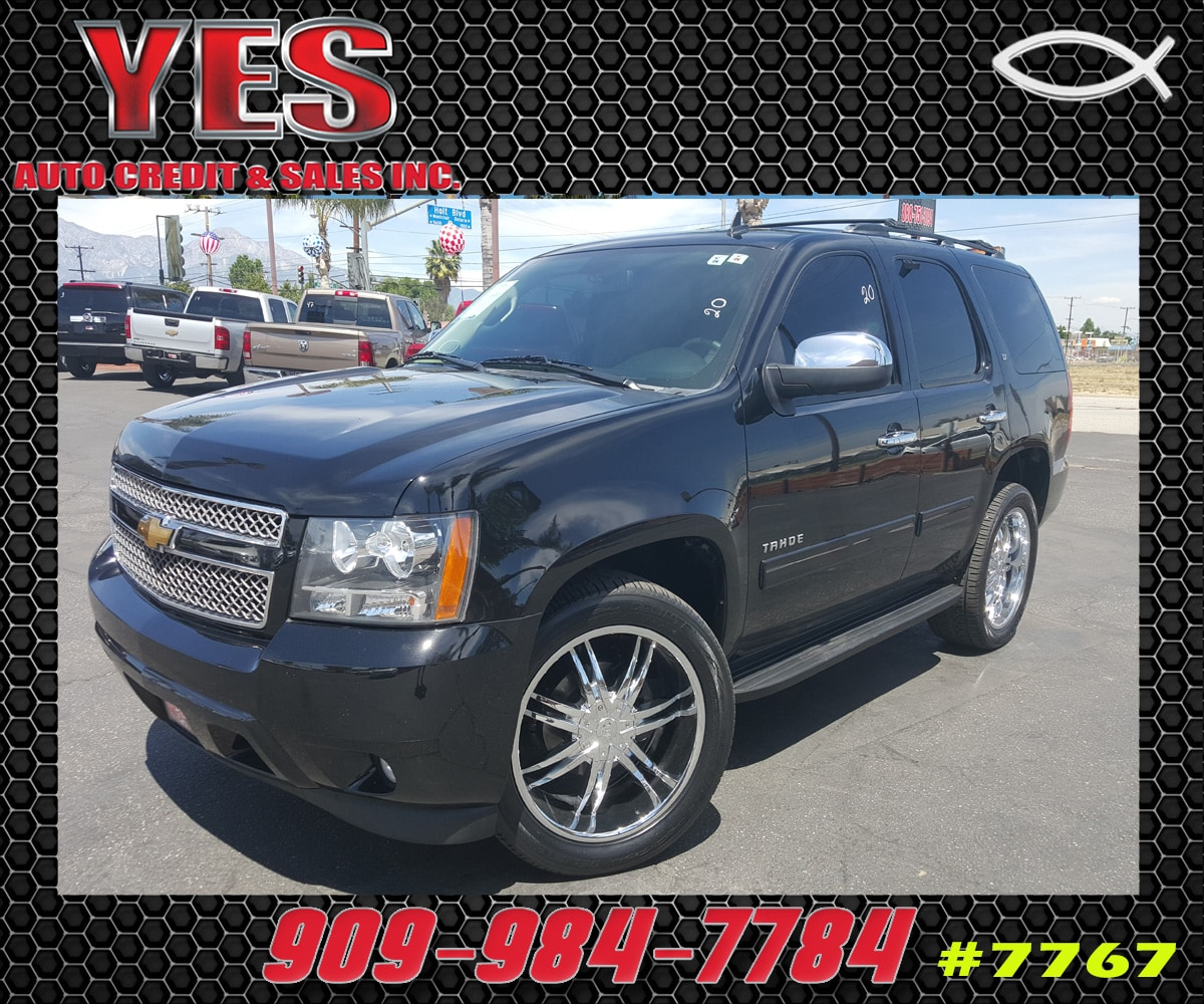 2011 Chevrolet Tahoe LT1 MANAGER SPECIALPrice does not include tax licence fees accessories and