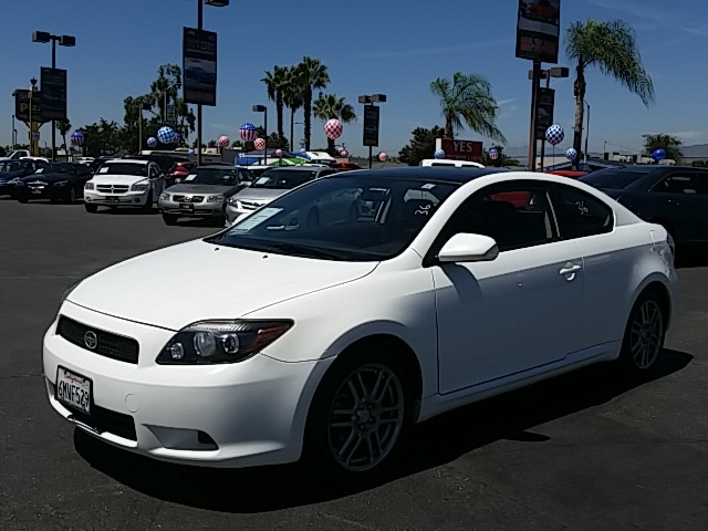 2010 Scion tC Release Series 60 A4 MANAGER SPECIALPrice does not include tax licence fees acce