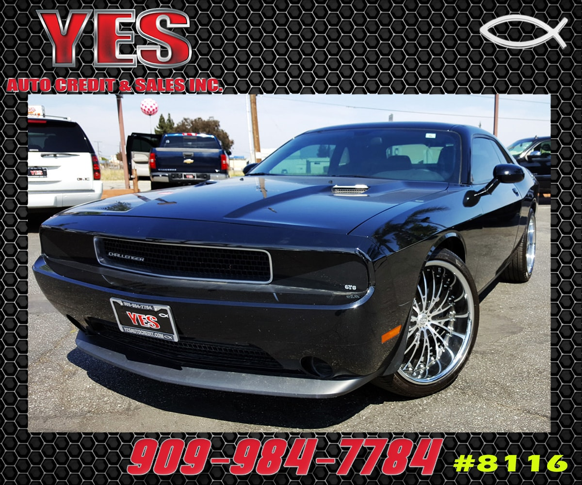 2012 Dodge Challenger SXT INTERNET PRICE Price does not include tax license fees accessories
