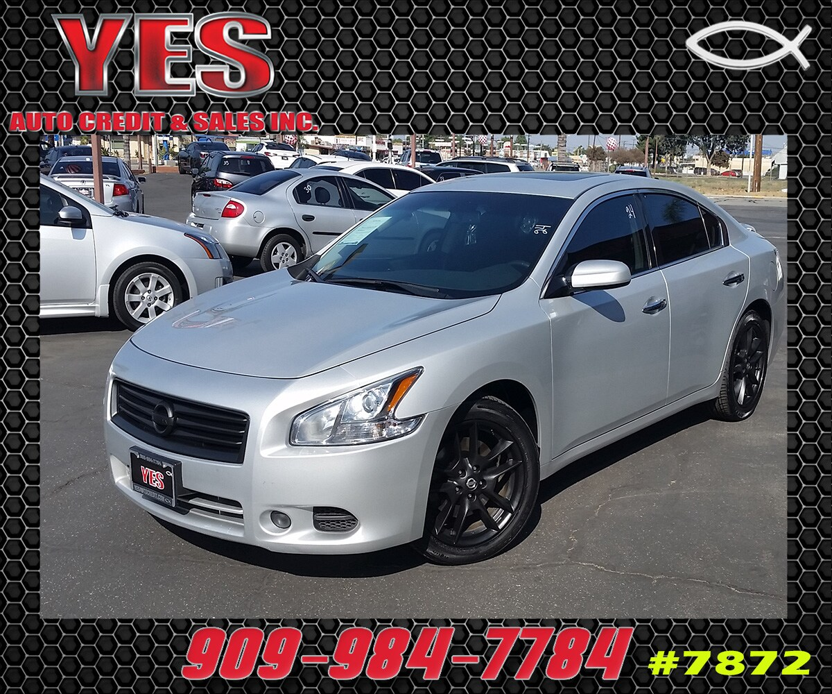 2013 Nissan Maxima 35 S MANAGER SPECIALPrice does not include tax licence fees accessories and