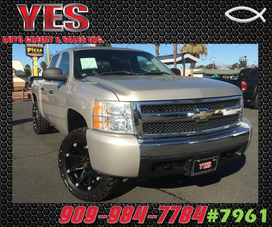 2007 Chevrolet Silverado 1500 INTERNET PRICE Price does not include tax license fees accesso