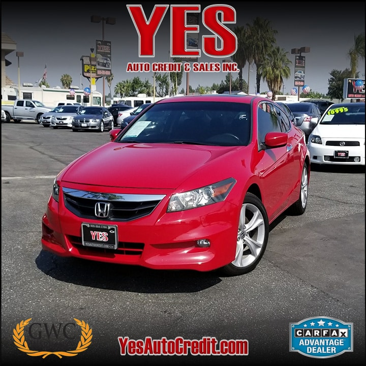 2011 Honda Accord EX-L V6 INTERNET PRICE Price does not include tax license fees accessories