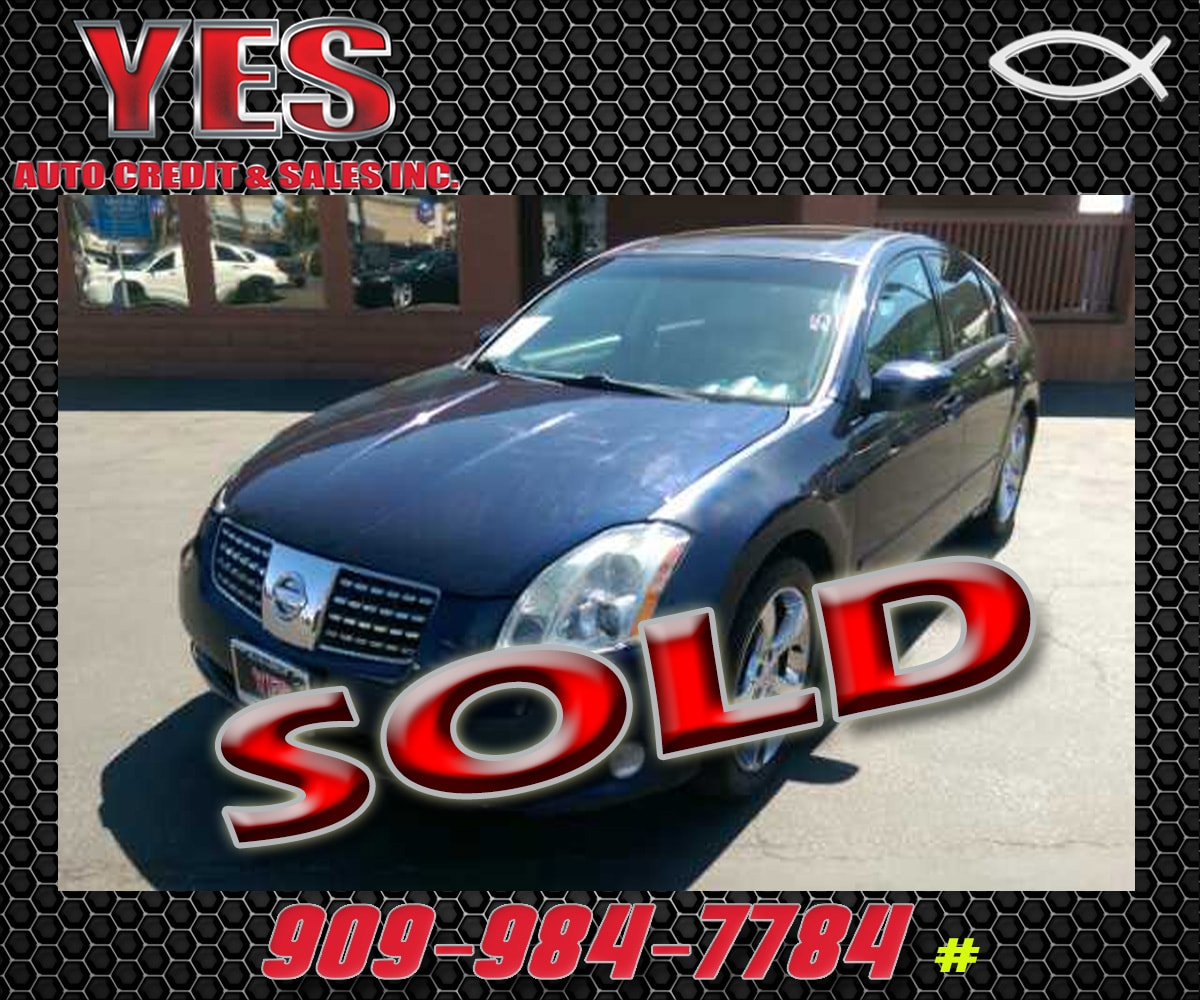 2004 Nissan Maxima 35 SE MANAGER SPECIALPrice does not include tax licence fees accessories and