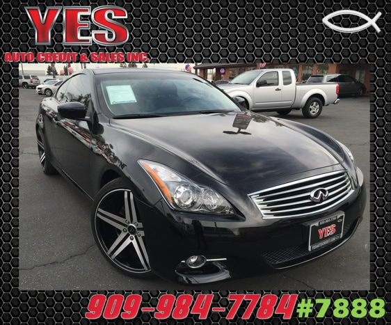 2013 Infiniti G37 Journey INTERNET PRICE Price does not include tax license fees accessories
