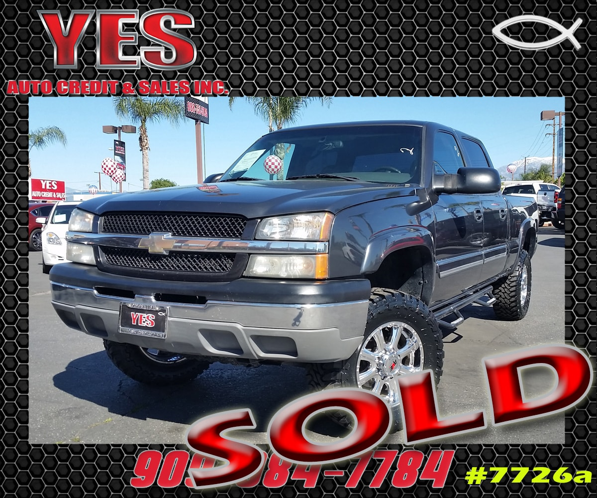2004 Chevrolet Silverado 2500HD LT MANAGER SPECIALPrice does not include tax licence fees access