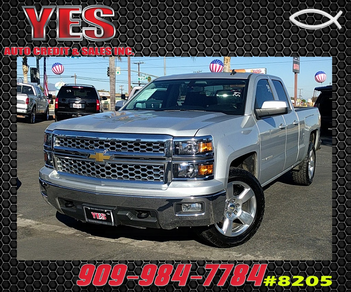2014 Chevrolet Silverado 1500 LT INTERNET PRICE Price does not include tax license fees acce