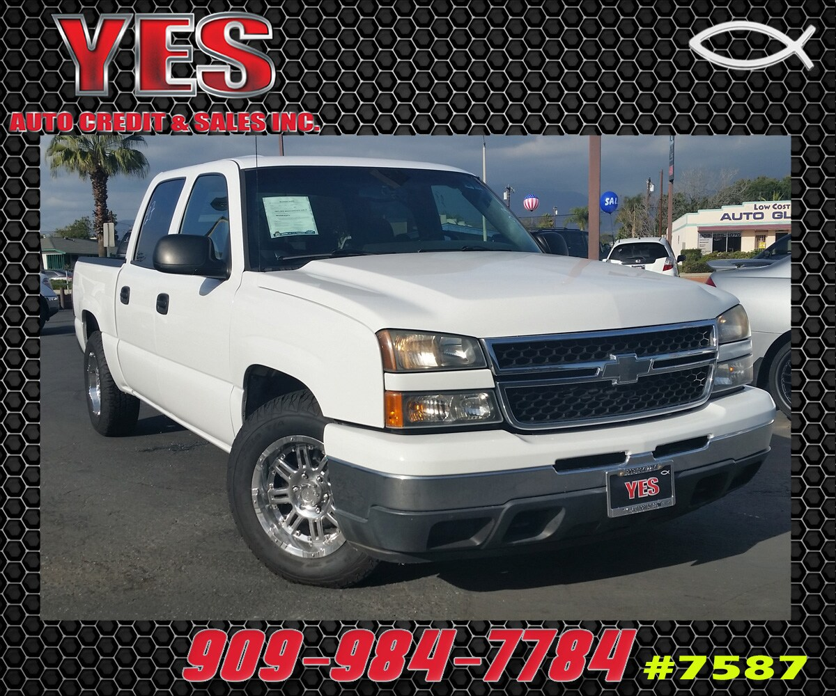 2006 Chevrolet Silverado 1500 MANAGER SPECIALPrice does not include tax licence fees accessories