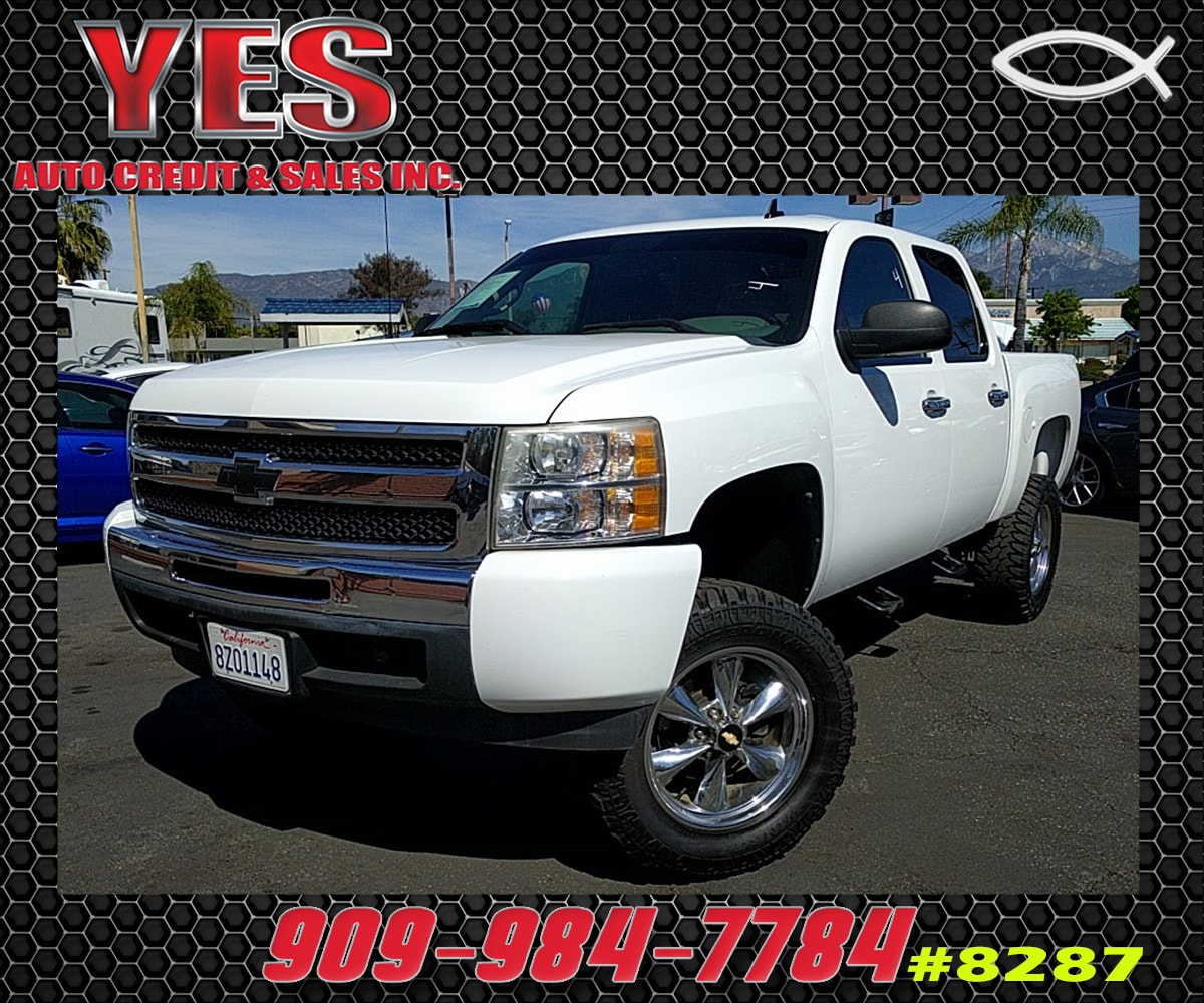 2010 Chevrolet Silverado 1500 LS INTERNET PRICE Price does not include tax license fees acce