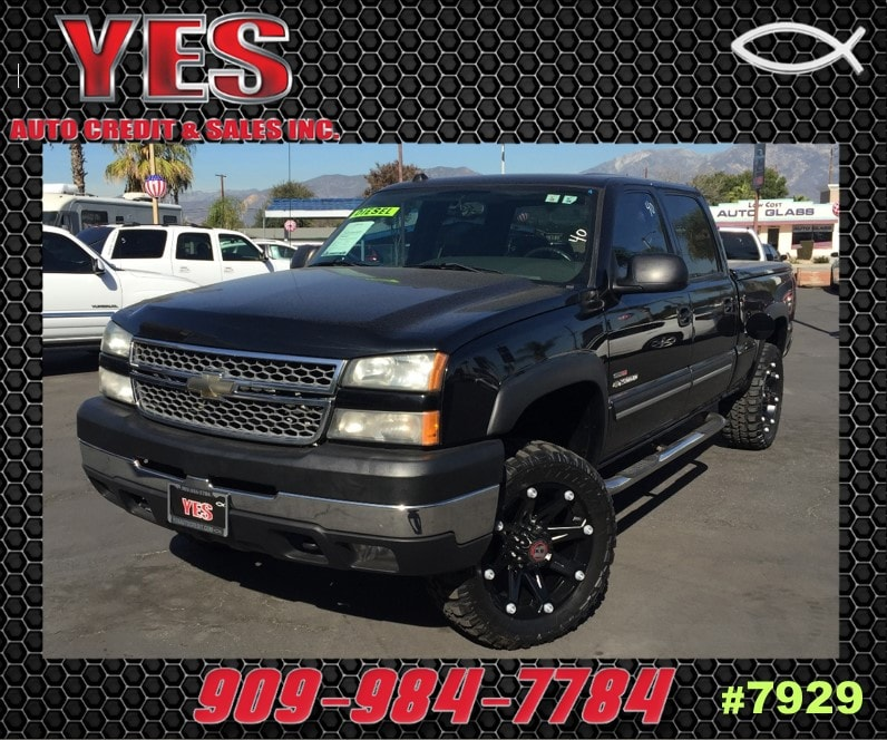 2005 Chevrolet Silverado 2500HD LS INTERNET PRICE Price does not include tax license fees ac