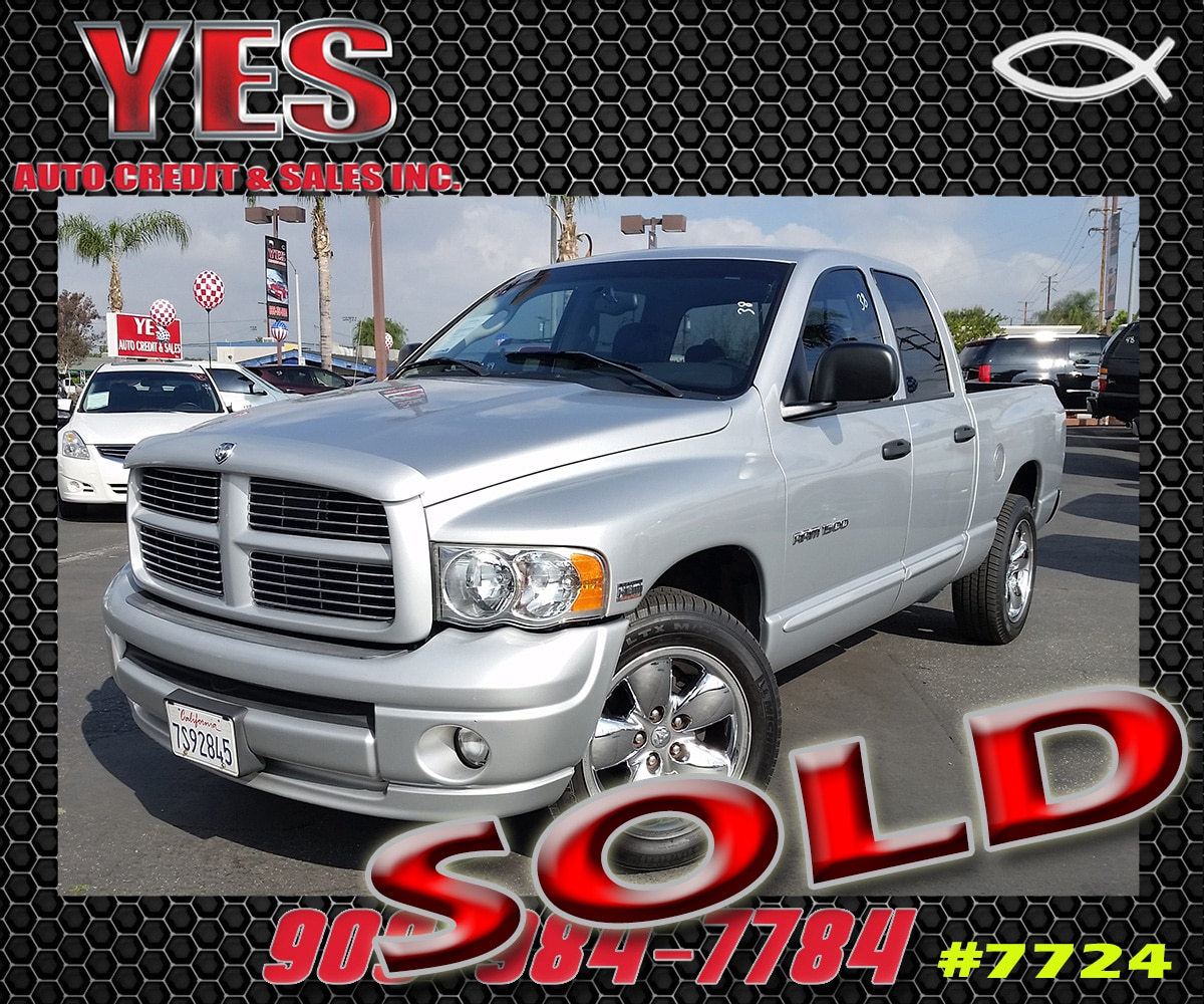 2005 Dodge Ram 1500 SLTLaramie MANAGER SPECIALPrice does not include tax licence fees accessori