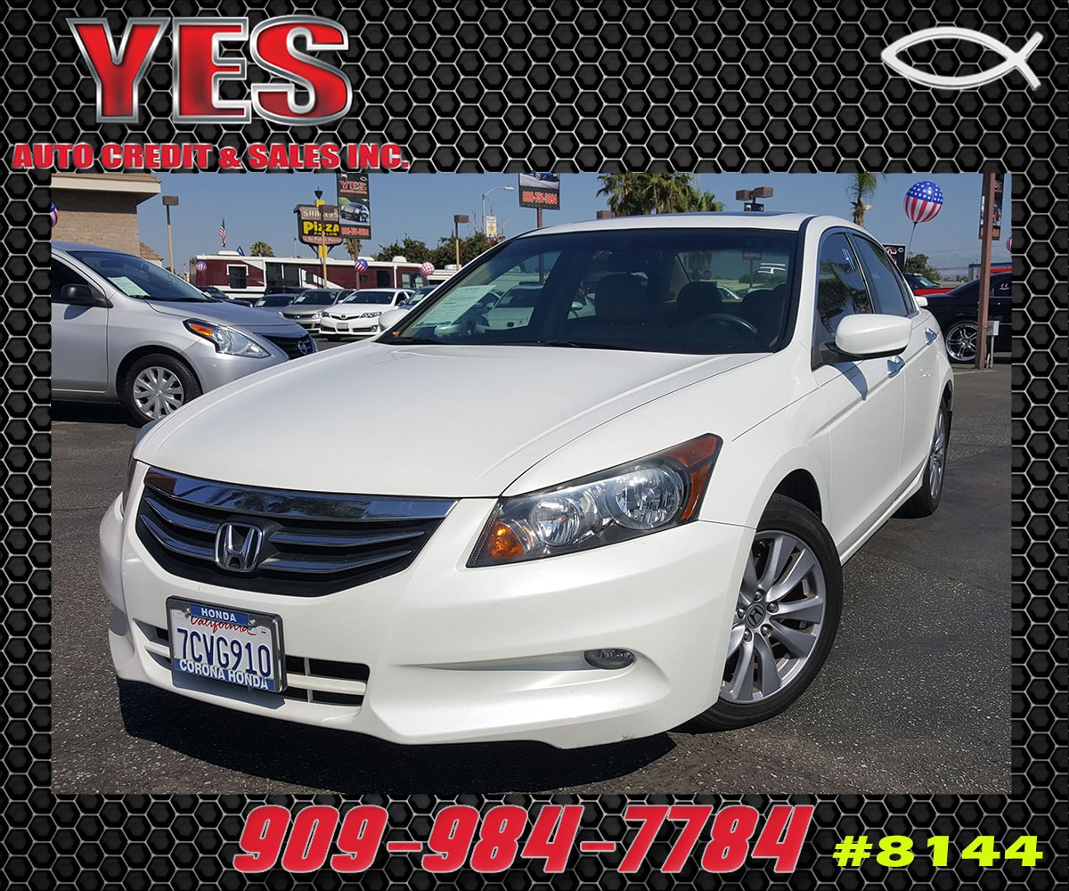 2011 Honda Accord 35 EX-L INTERNET PRICE Price does not include tax license fees accessorie