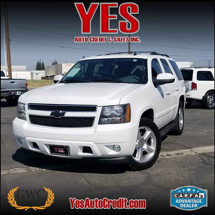 2009 Chevrolet Tahoe LT INTERNET PRICE Price does not include tax license fees accessories a