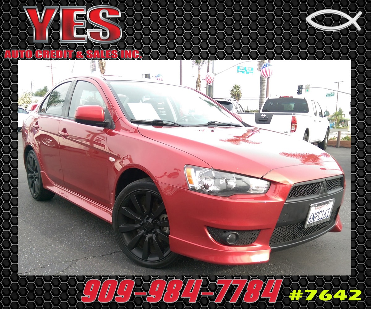 2011 Mitsubishi Lancer GTS MANAGER SPECIALPrice does not include tax licence fees accessories and