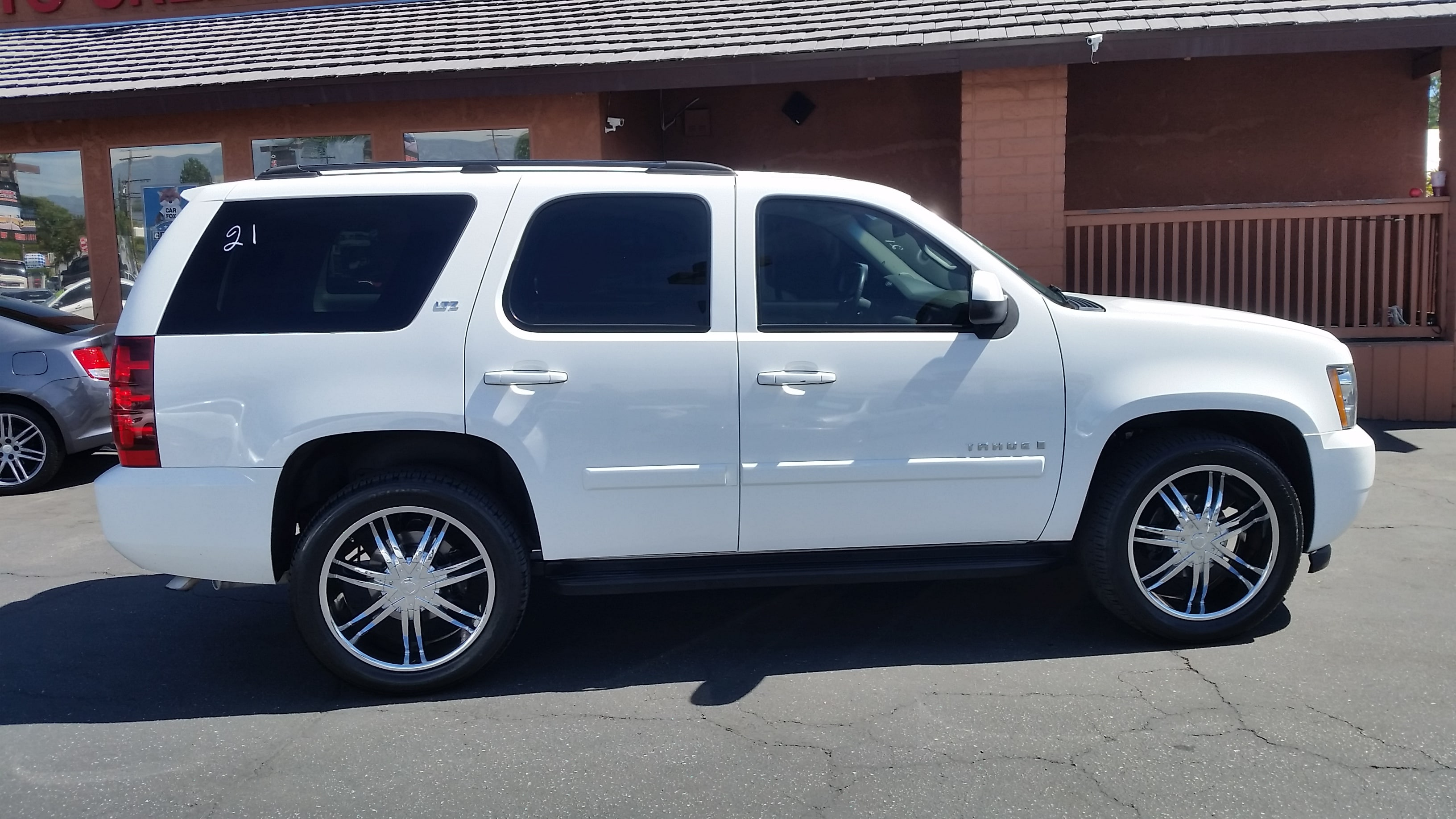 ford sale bishop featured vehicles ca owned tahoe htm lt in suv for pre chevrolet