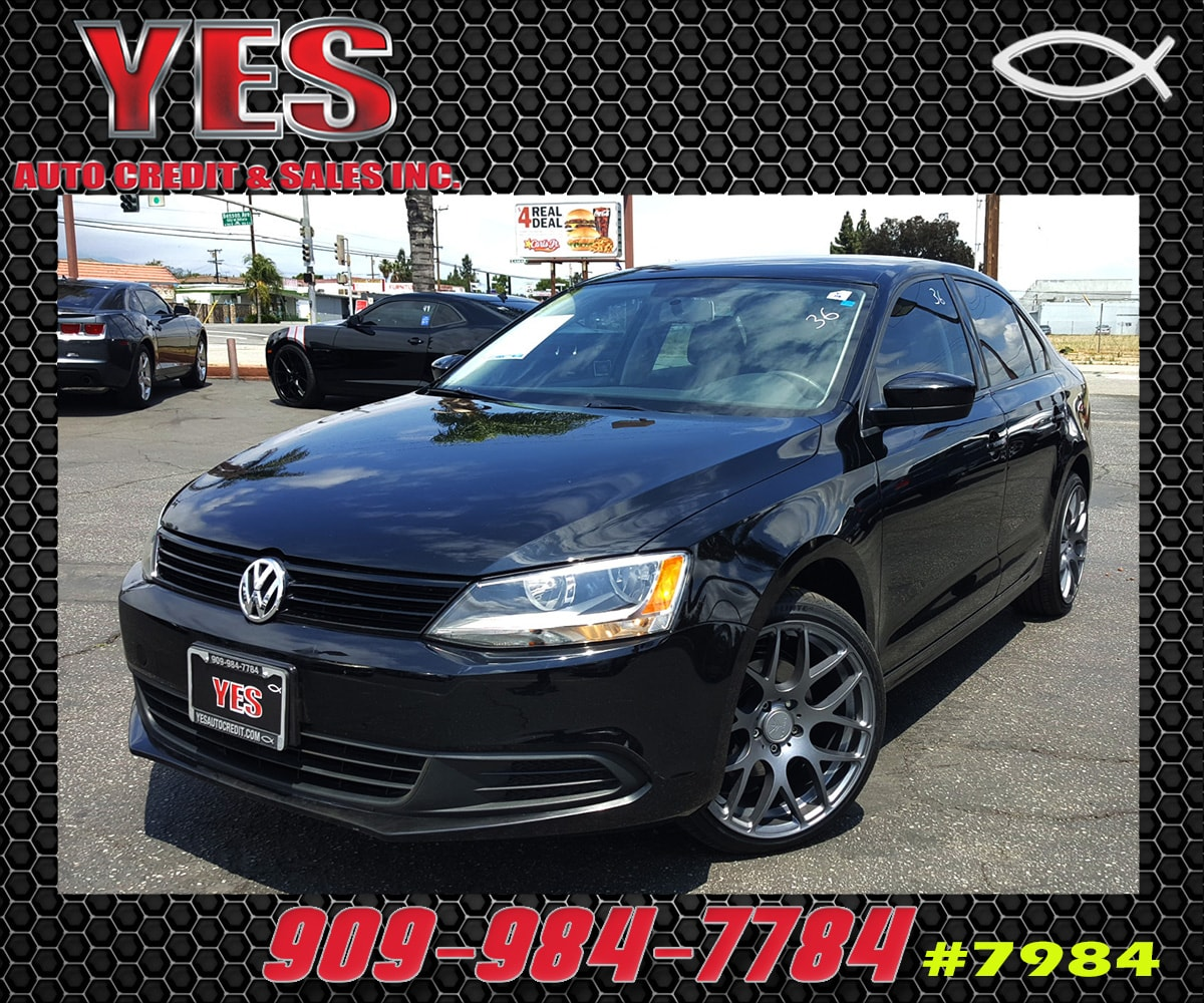 2013 Volkswagen Jetta 20L Base INTERNET PRICE Price does not include tax license fees acces