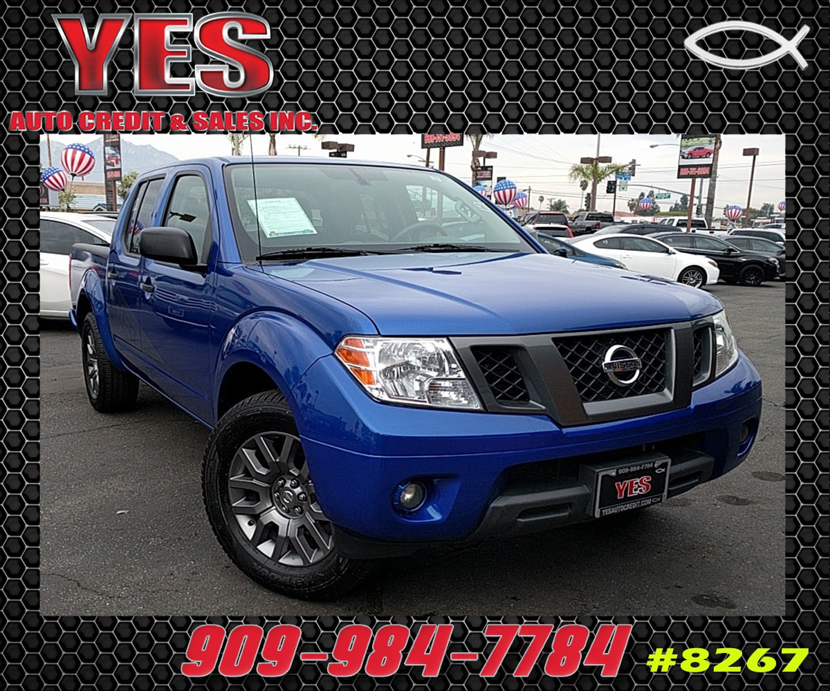 2012 Nissan Frontier INTERNET PRICE Price does not include tax license fees accessories and