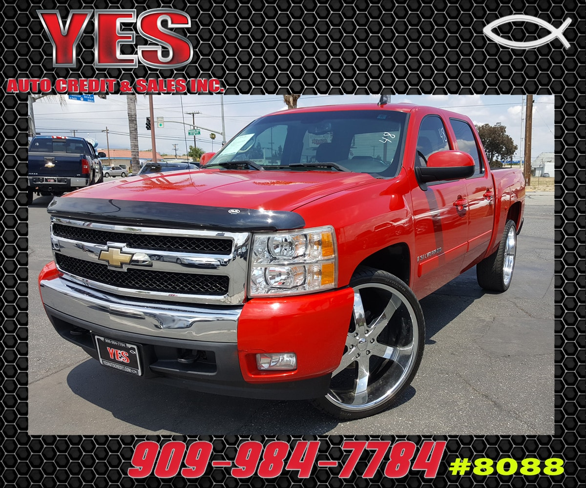 2008 Chevrolet Silverado 1500 LT INTERNET PRICE Price does not include tax license fees acce