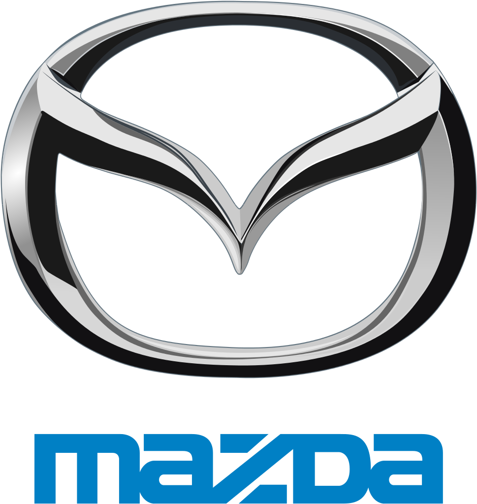 Where Is The Closest Mazda Dealership: Young Automotive Group