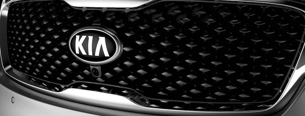 Popular Kia OEM Accessories in Springfield, MO