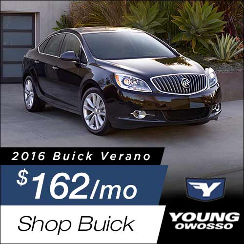 King Buick Gmc In Gaithersburg: Young Chevrolet Cadillac Buick GMC