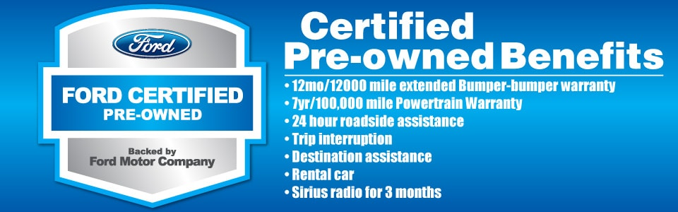 auto certified used certified inventory index htm. Cars Review. Best American Auto & Cars Review